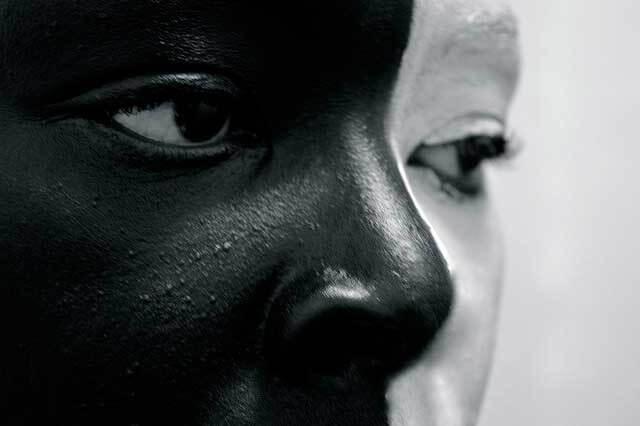 racism - implicit association test