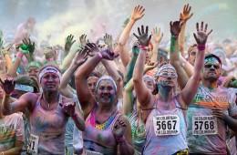 colour-run-people