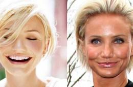 facial-feedback-hypothesis-botox-cameron-diaz