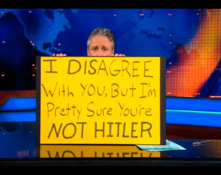 polite-disagreement