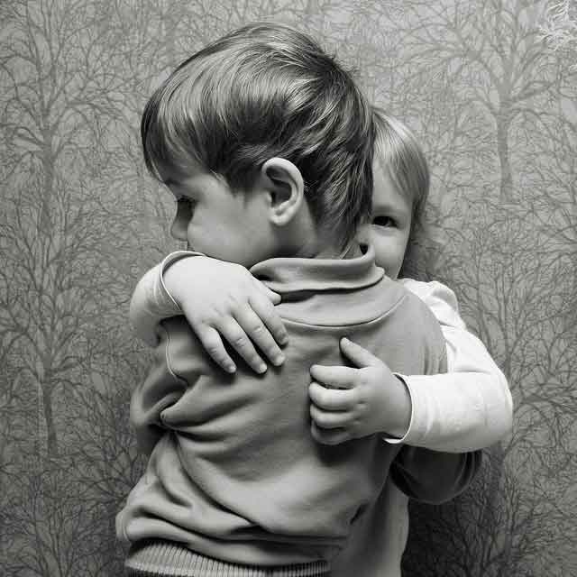 6 Science Backed Reasons Why You Should Go Hug Someone Now Brain Fodder